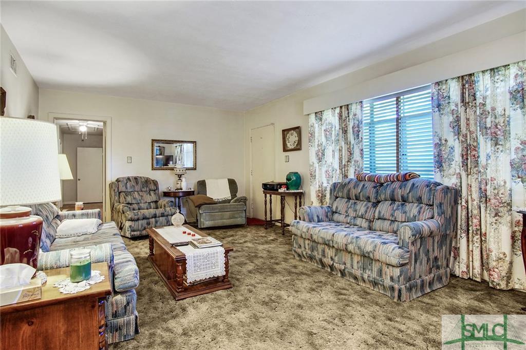 313 Collins, Pooler, GA, 31322, Pooler Home For Sale