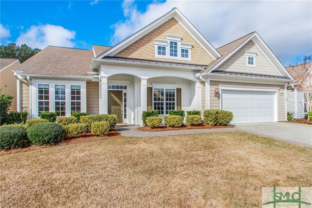 267 Shearwater Point, Bluffton, SC, 29909, Bluffton Home For Sale