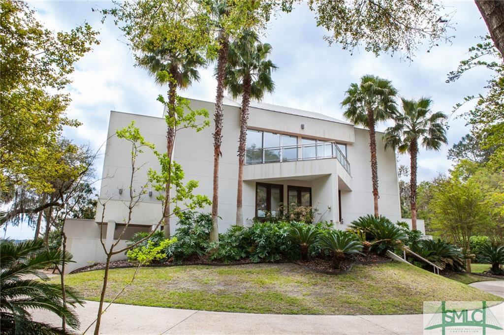 140 Modena Island, Savannah, GA, 31411, Skidaway Island Home For Sale