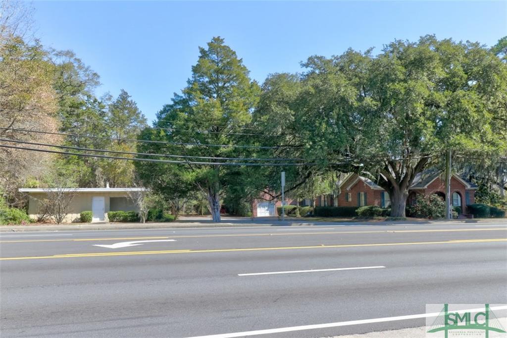 110 Columbia, Rincon, GA, 31326, Rincon Home For Sale