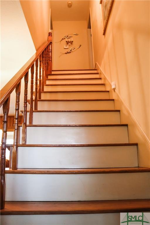 42 Perry, Bloomingdale, GA, 31302, Bloomingdale Home For Sale