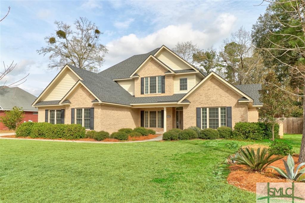 108 Autumn, Rincon, GA, 31326, Rincon Home For Sale