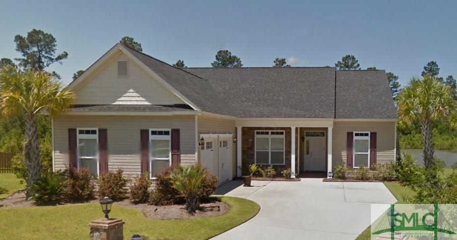 209 Regiment, Ridgeland, SC, 29936, Ridgeland Home For Sale