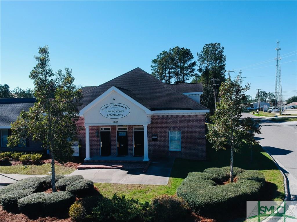 10164 Ford, Richmond Hill, GA, 31324, Richmond Hill Home For Sale