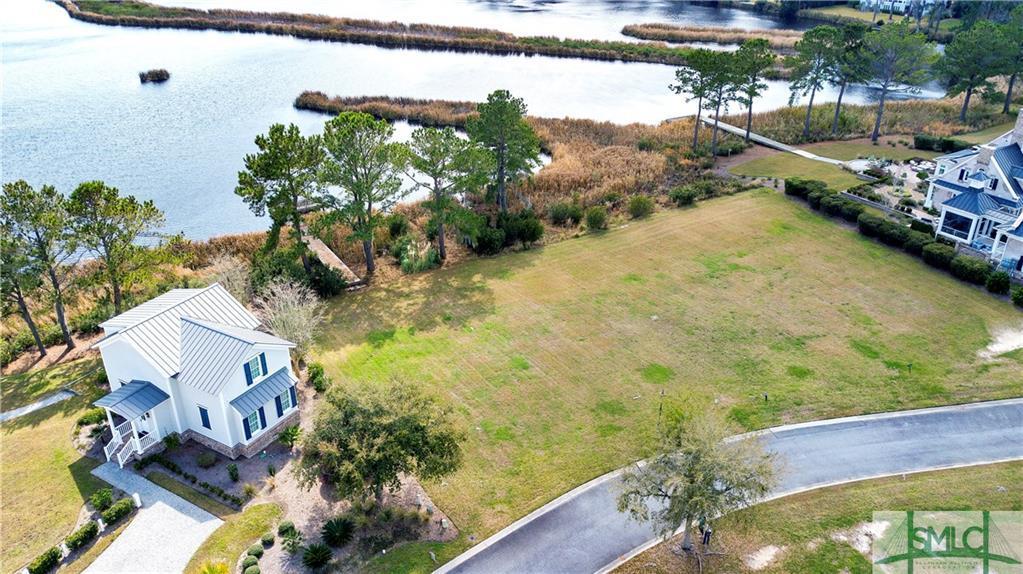 182 Captains, Richmond Hill, GA, 31324, Richmond Hill Home For Sale