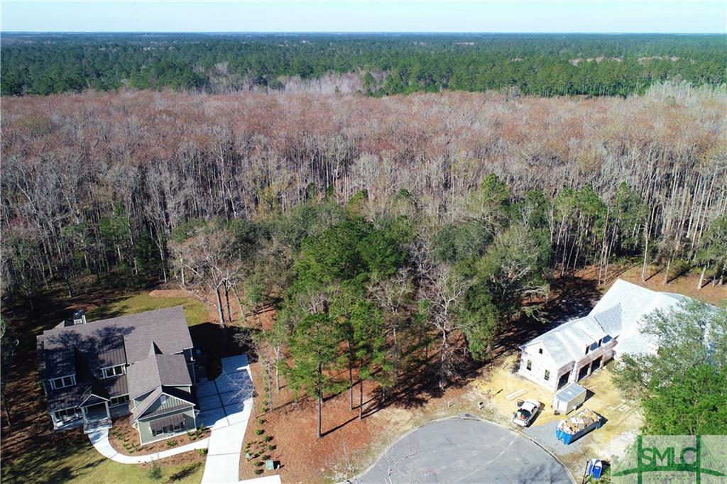 207 Wood Haven, Pooler, GA, 31322, Pooler Home For Sale