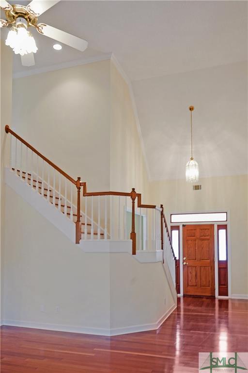 108 Hunter, Savannah, GA, 31405, Savannah Home For Sale