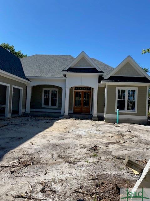 115 Kent, Pooler, GA, 31322, Pooler Home For Sale