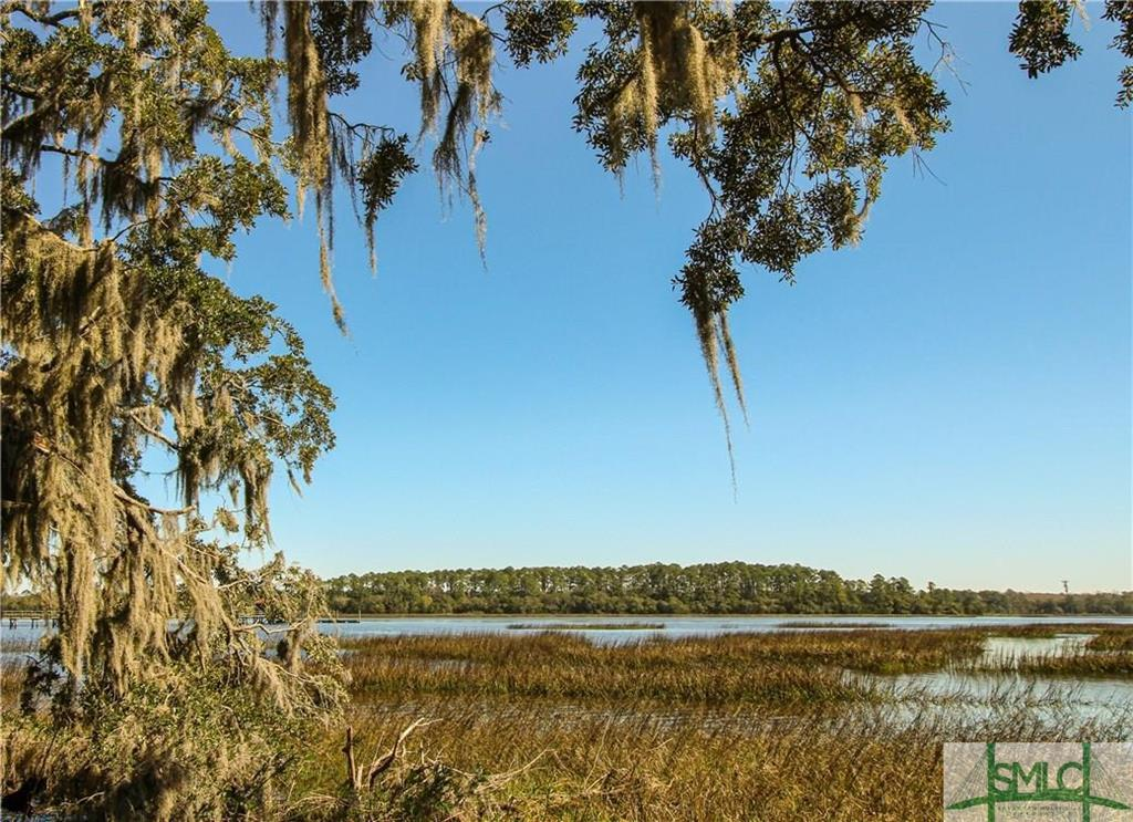 661 Paige Point, Seabrook, SC, 29940, Seabrook Home For Sale