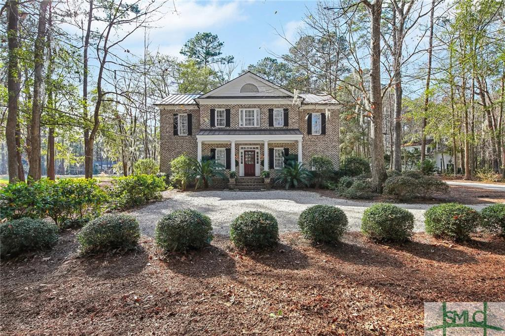 466 Belted Kingfisher, Richmond Hill, GA, 31324, Richmond Hill Home For Sale