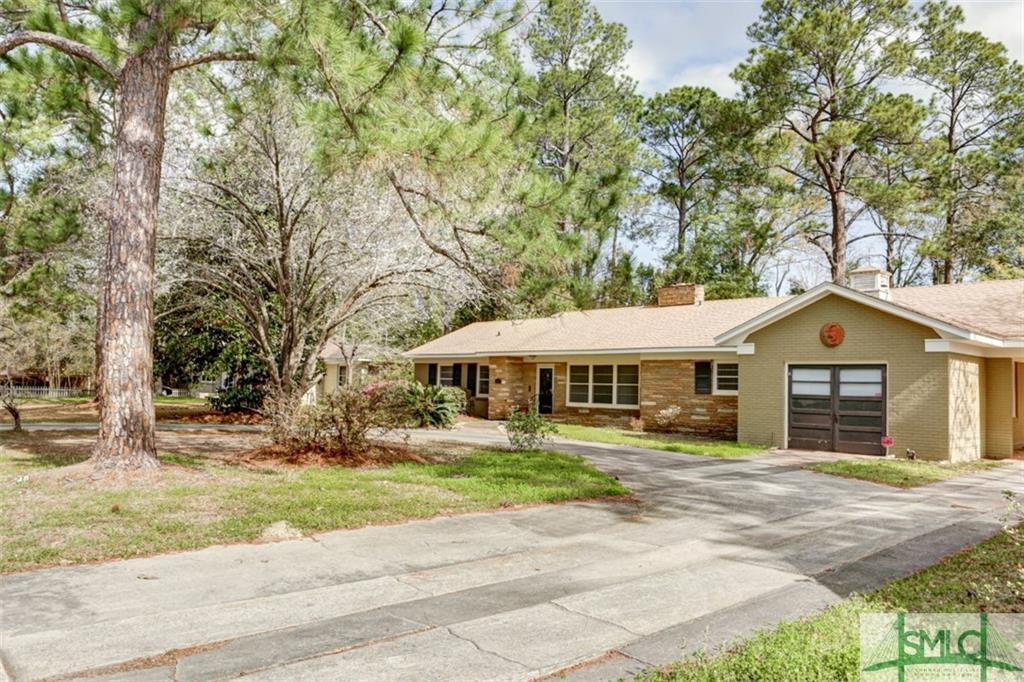321 Grady, Statesboro, GA, 30458, Statesboro Home For Sale