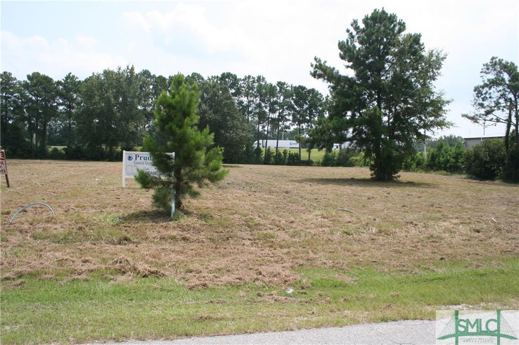 530 Longwood, Richmond Hill, GA, 31324, Richmond Hill Home For Sale