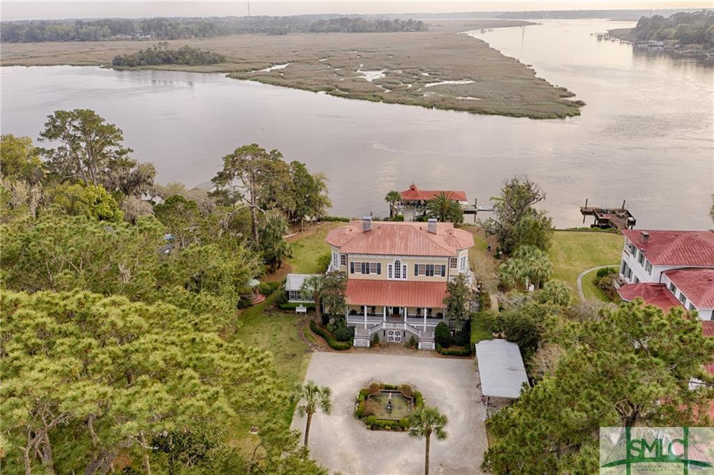 703 Dancy, Savannah, GA, 31419, Savannah Home For Sale