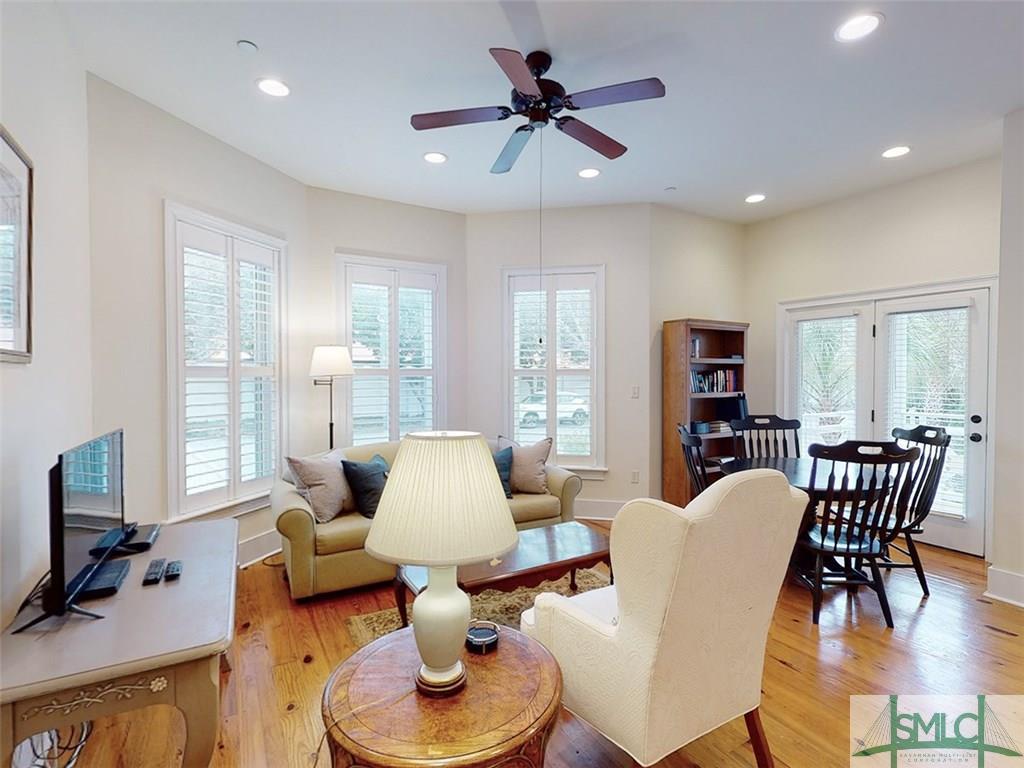 305 Bolton, Savannah, GA, 31401, Historic Savannah Home For Sale