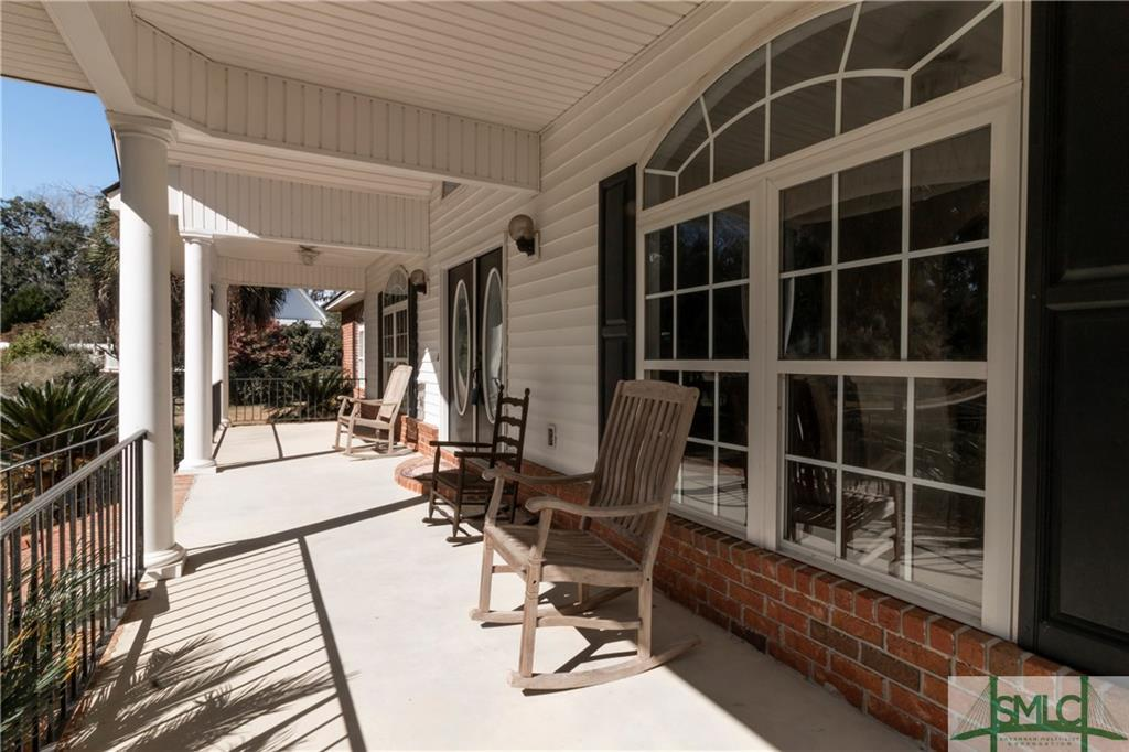 588 Sunshine Lake, Midway, GA, 31320, Midway Home For Sale