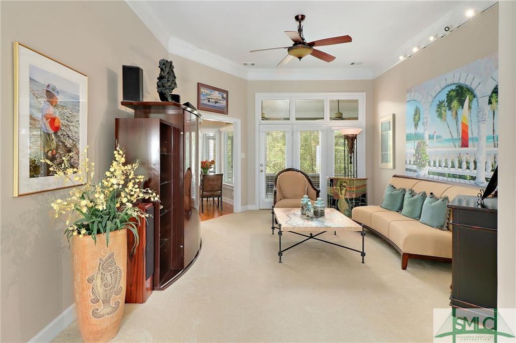 24 Myrtlewood, Savannah, GA, 31405, Savannah Home For Sale