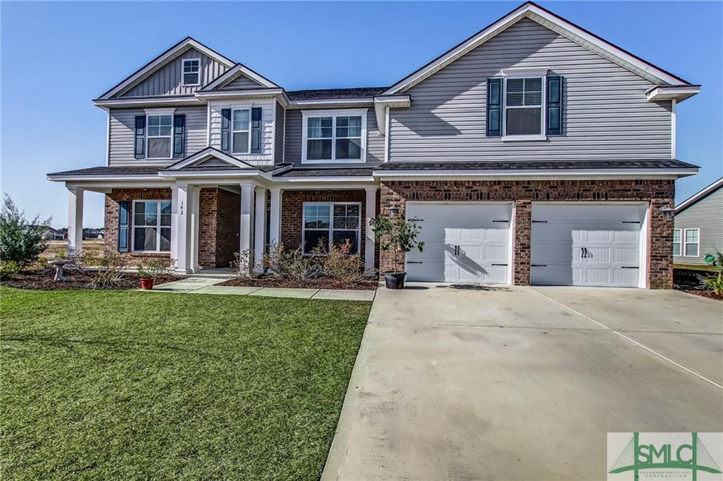 , , GA, ,  Home For Rent