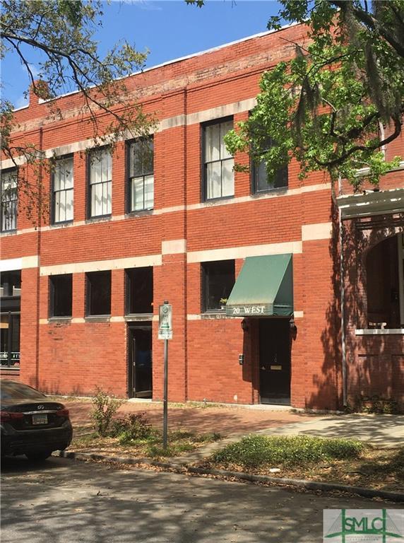 20 Oglethorpe, Savannah, GA, 31401, Historic Savannah Home For Sale