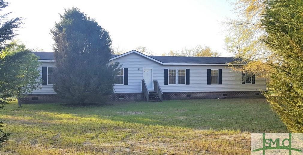 5867 Firetower, Ridgeland, SC, 29936, Ridgeland Home For Sale