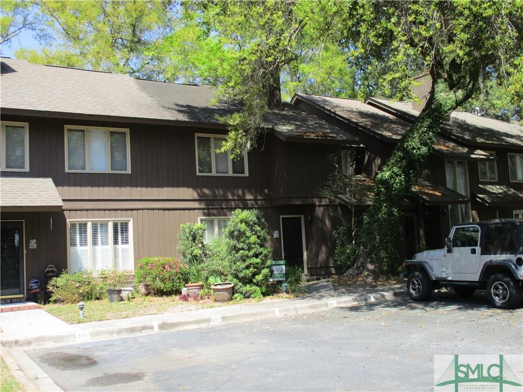107 Brown Pelican, Savannah, GA, 31419, Savannah Home For Sale