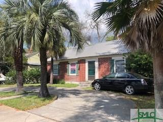 3610 Norwich, Brunswick, GA, 31520, Brunswick Home For Sale
