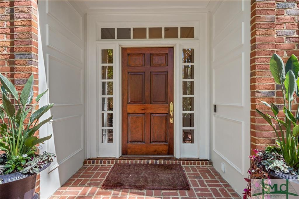 18 Shellworth, Savannah, GA, 31411, Skidaway Island Home For Sale
