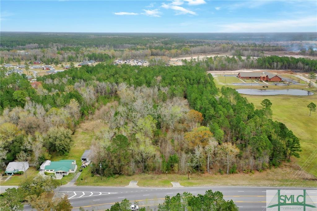 21 Old Sunbury, Hinesville, GA, 31313, Hinesville Home For Sale