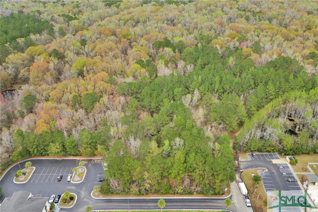 1388 Oglethorpe, Hinesville, GA, 31313, Hinesville Home For Sale