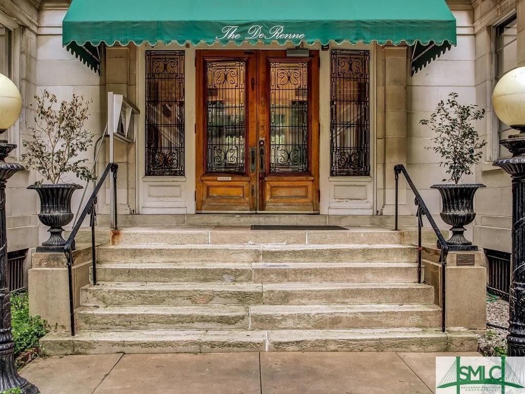 24 Liberty, Savannah, GA, 31401, Historic Savannah Home For Sale