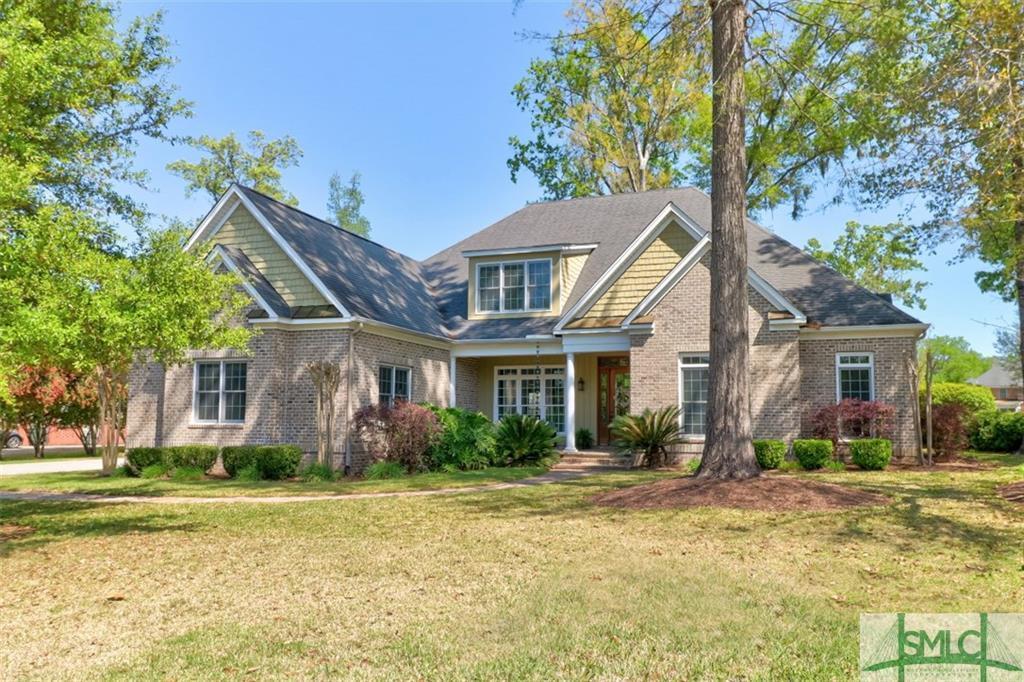 15 Wood Duck, Savannah, GA, 31405, Savannah Home For Rent