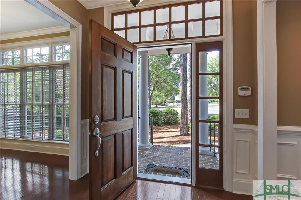 8 Cobham, Pooler, GA, 31322, Pooler Home For Sale