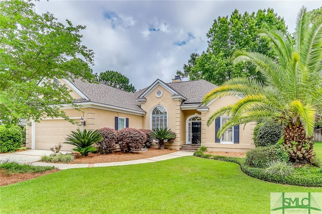 120 Steeplechase For Sale