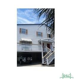 407 Miller, Tybee Island, GA, 31328, Tybee Island Home For Sale
