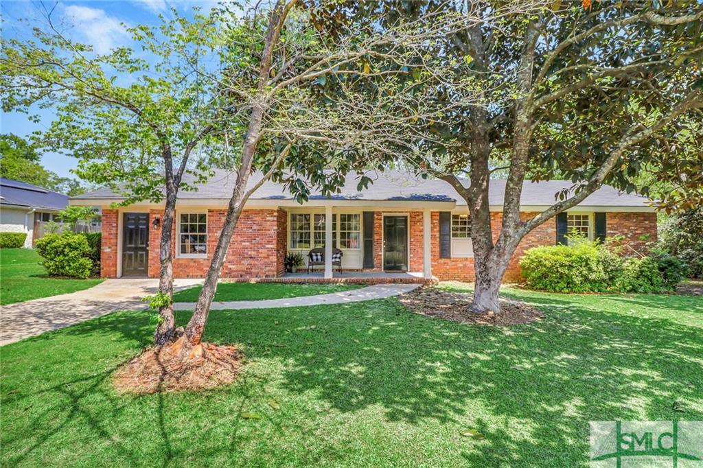 922 Clyde, Vidalia, GA, 30474, Vidalia Home For Sale