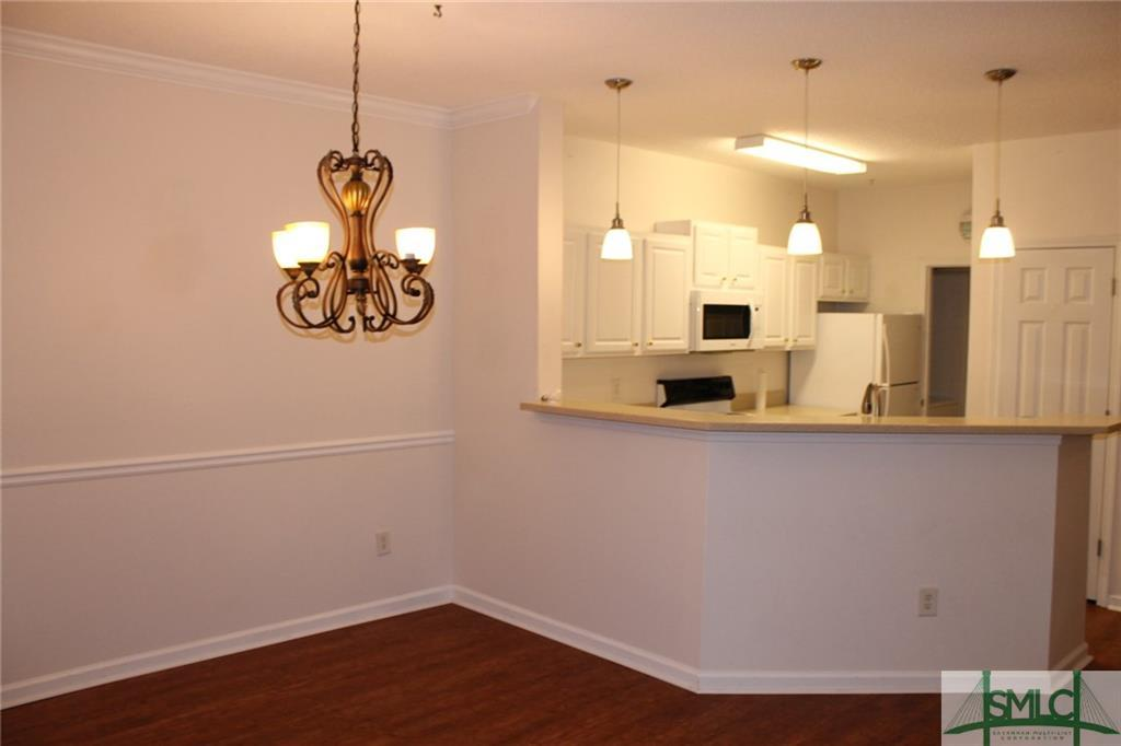 6107 Walden Park, Savannah, GA, 31410, Savannah Home For Sale