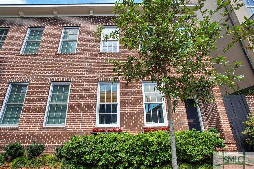508 McDonough, Savannah, GA, 31401, Historic Savannah Home For Sale