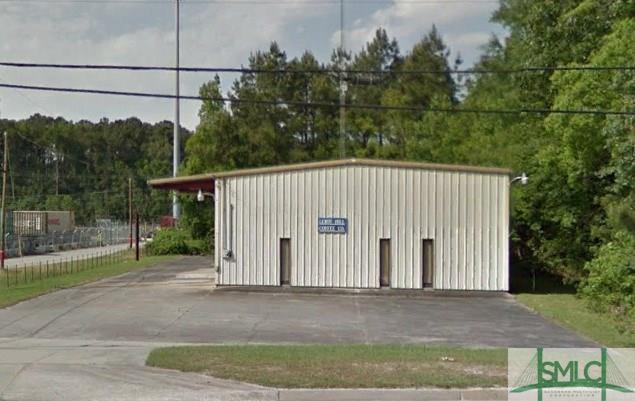 120 Pine Meadow, Pooler, GA, 31322, Pooler Home For Sale
