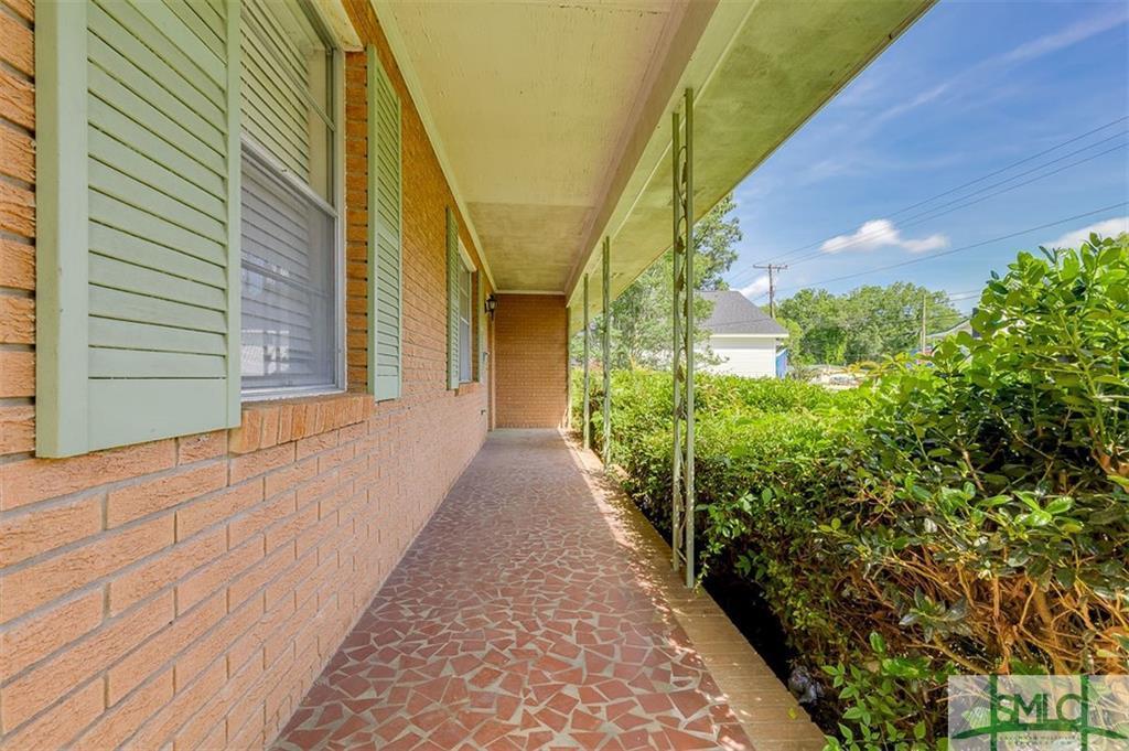 212 US Highway 80, Pooler, GA, 31322, Pooler Home For Sale