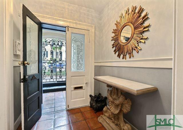 17 Jones, Savannah, GA, 31401, Historic Savannah Home For Sale
