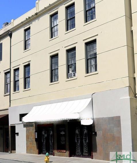 41 Whitaker, Savannah, GA, 31401, Historic Savannah Home For Sale