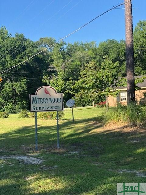 22 Meadowlark, Statesboro, GA, 30461, Statesboro Home For Sale