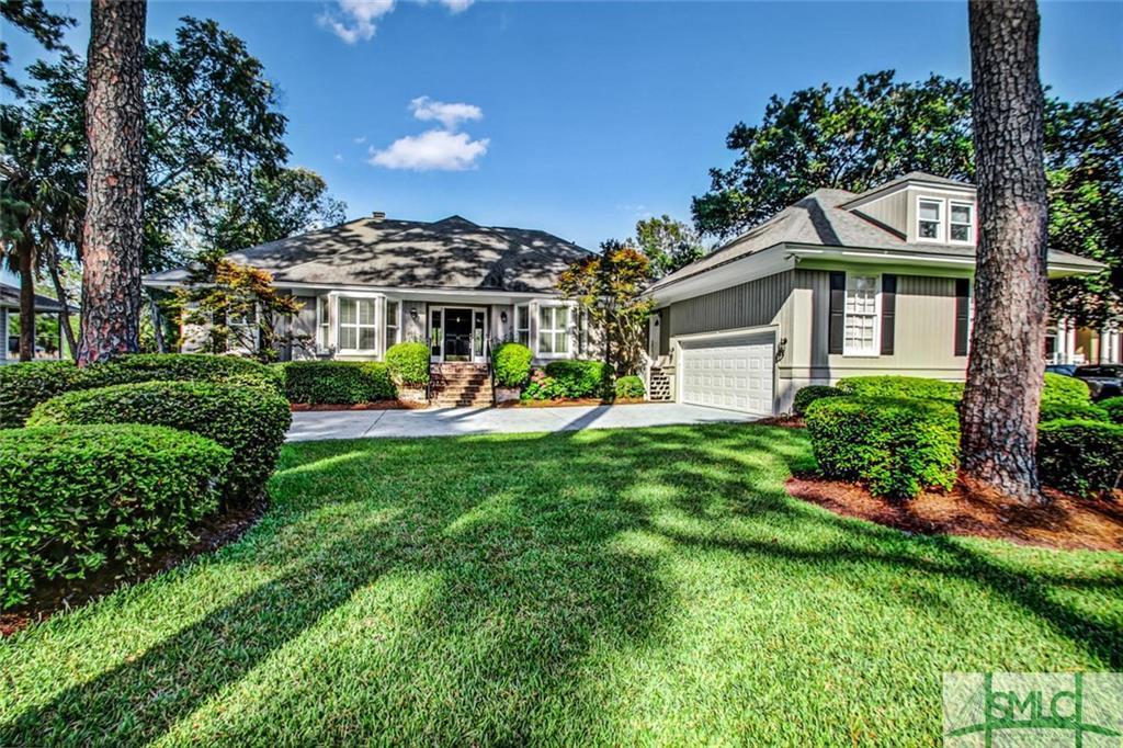 53 Herons Nest, Savannah, GA, 31410, Savannah Home For Sale