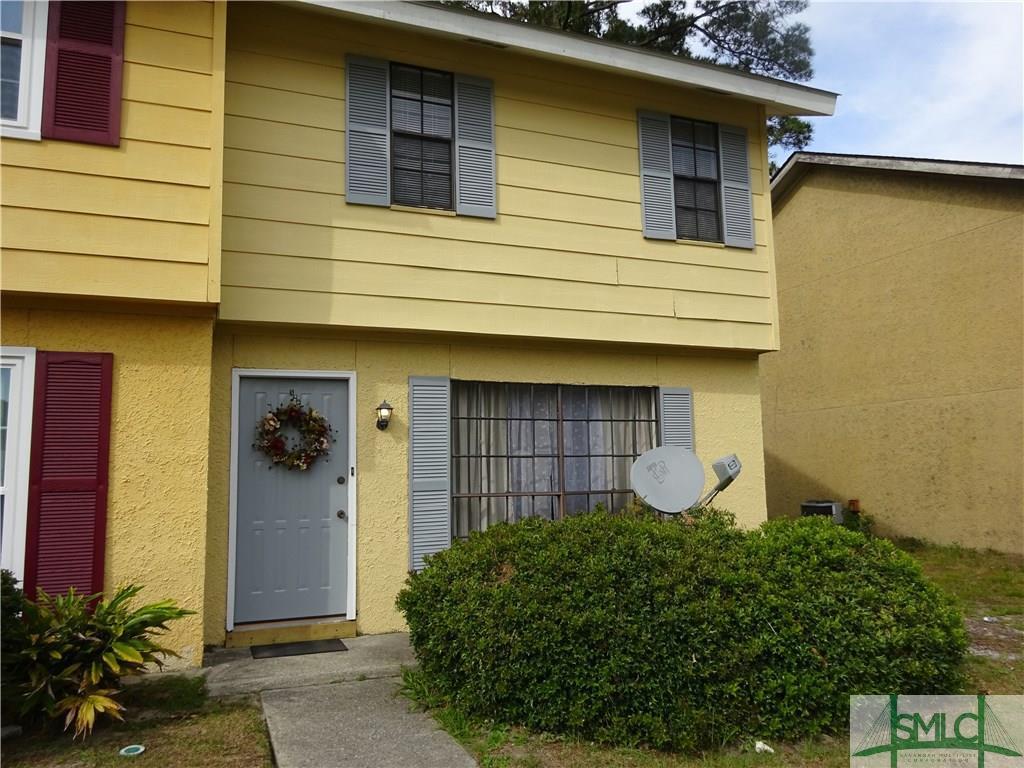 826 Tibet, Savannah, GA, 31406, Savannah Home For Sale