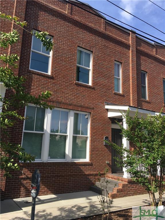 305 Alice, Savannah, GA, 31401, Historic Savannah Home For Sale