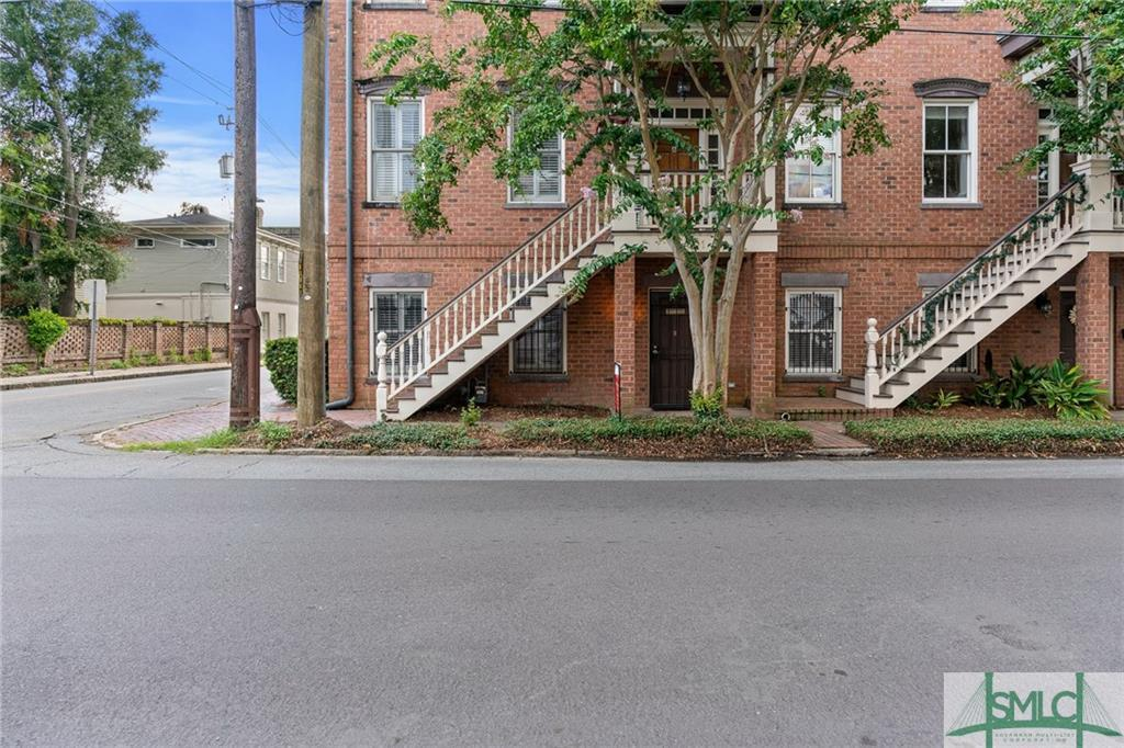 301 Taylor, Savannah, GA, 31401, Historic Savannah Home For Sale