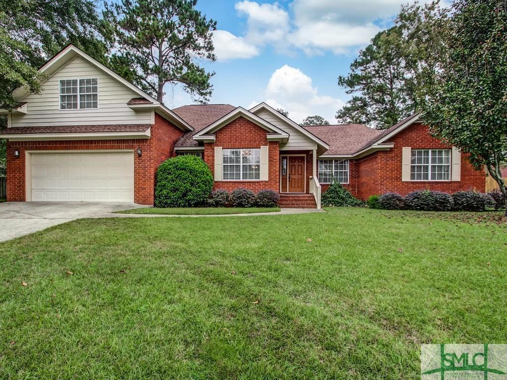 118 Windfield, Savannah, GA, 31406, Savannah Home For Sale