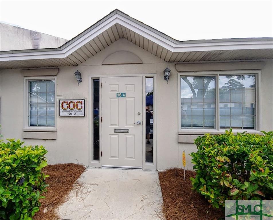 106 Oglethorpe Professional, Savannah, GA, 31406, Savannah Home For Sale