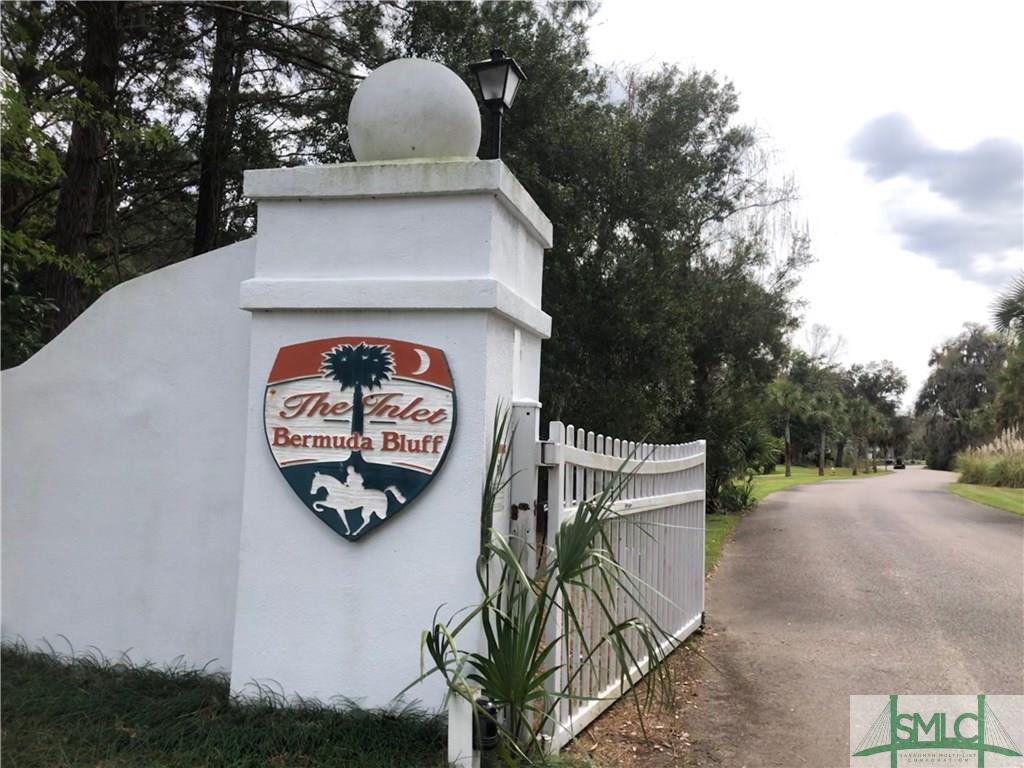 43 Bermuda Inlet, Saint Helena Island, SC, 29920, Saint Helena Island Home For Sale