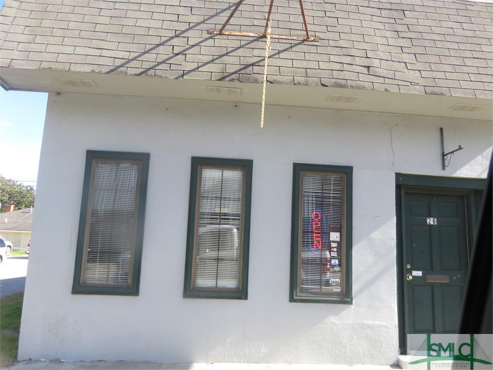 26 Main, Pembroke, GA, 31321, Pembroke Home For Sale