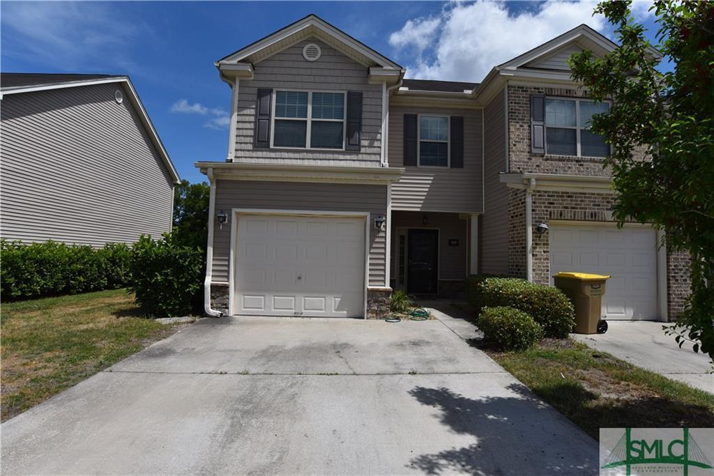 1060 Canyon Oak Loop, Richmond Hill, GA, 31324, Richmond Hill Home For Sale